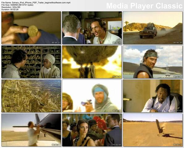 File:Sahara iPod iPhone PSP Trailer beginwithsoftware com mp4.jpg
