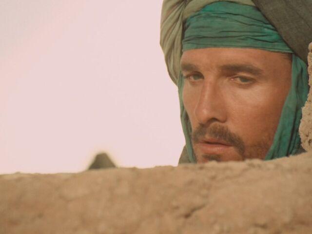 File:Matthew-McConaughey-in-Sahara-matthew-mcconaughey-13862221-1067-800.jpg