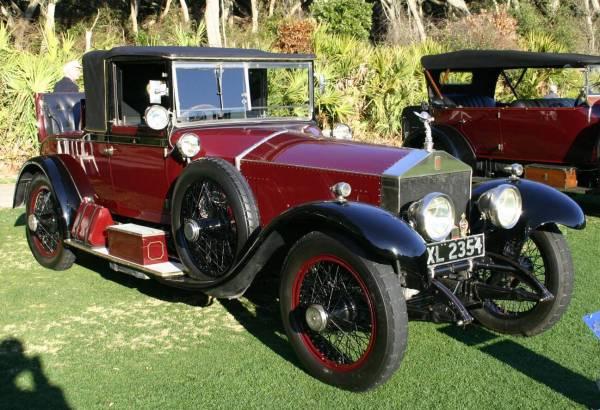 File:1921 Rolls-Royce Silver Ghost.jpg