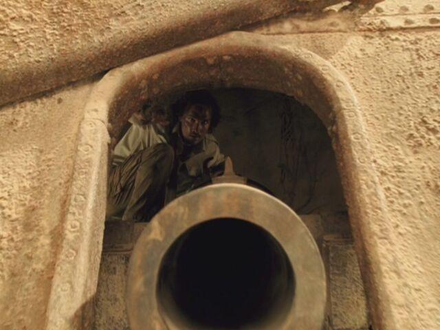 File:Matthew-McConaughey-in-Sahara-matthew-mcconaughey-13863517-1067-800.jpg