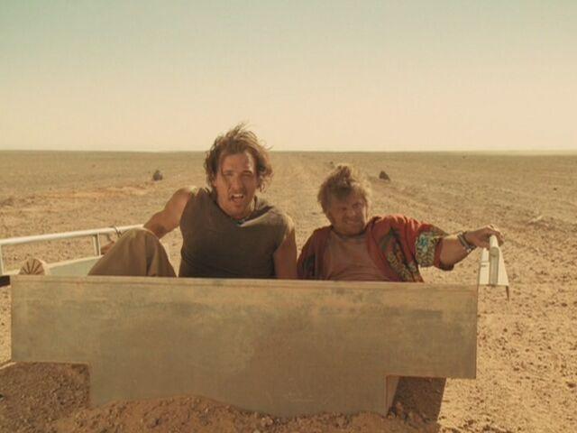 File:Matthew-McConaughey-in-Sahara-matthew-mcconaughey-13863028-1067-800.jpg