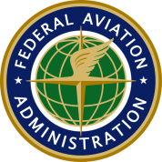 File:178px-FAA Seal.png