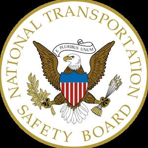 NTSB-Seal