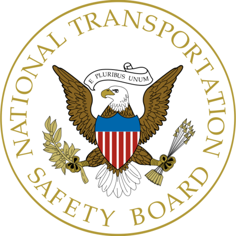 File:NTSB-Seal.png