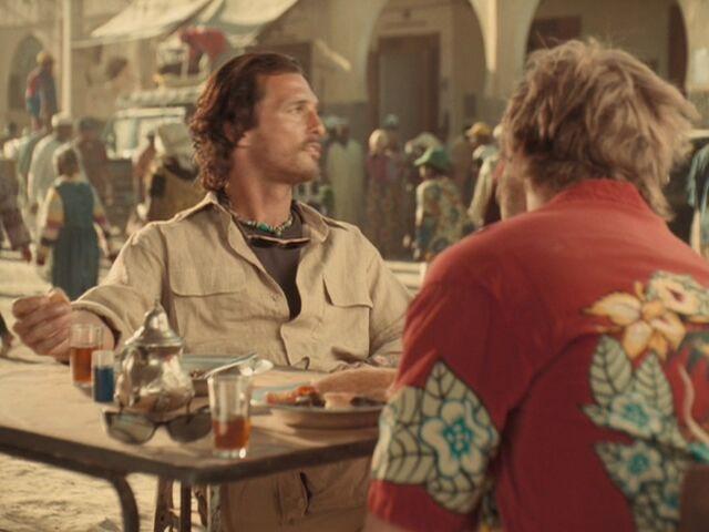 File:Matthew-McConaughey-in-Sahara-matthew-mcconaughey-13862021-1067-800.jpg
