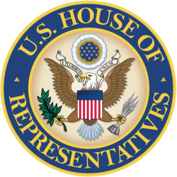 File:250px-Seal of the House of Representatives.png