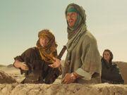 Matthew-McConaughey-in-Sahara-matthew-mcconaughey-13862916-1067-800
