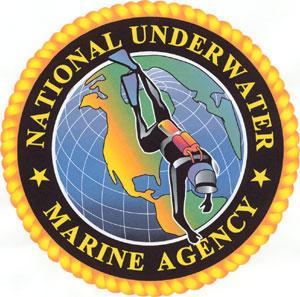 File:Numa logo.jpg