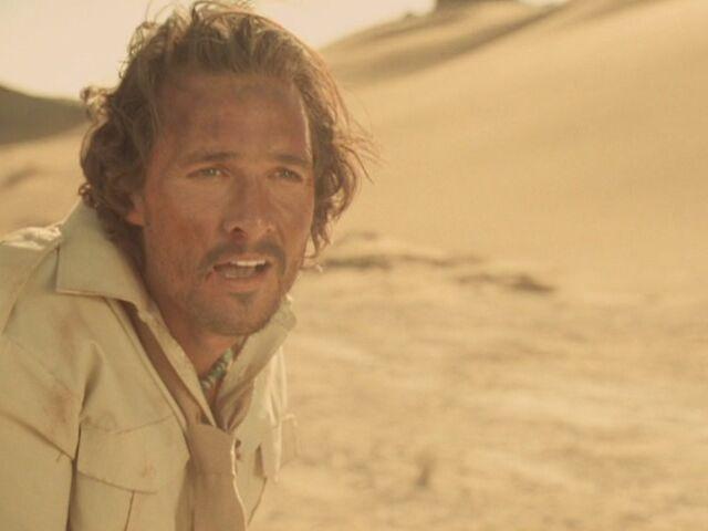 File:Matthew-McConaughey-in-Sahara-matthew-mcconaughey-13863389-1067-800.jpg