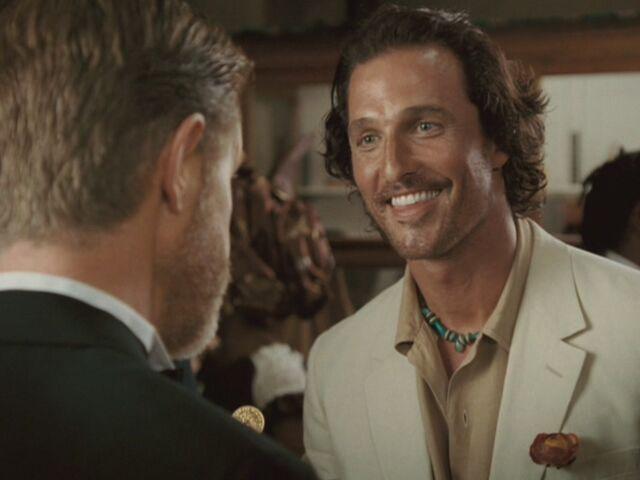 File:Matthew-McConaughey-in-Sahara-matthew-mcconaughey-13861774-1067-800.jpg