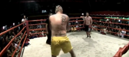 Fight6