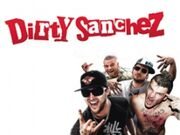 178943 dirty sanchez logo 1