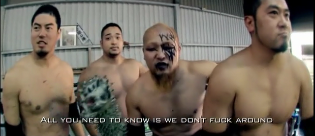 File:Japanese wrestlers.png