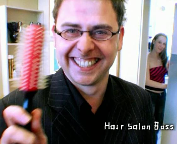 File:Hairsalonboss.png