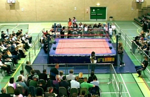 File:Wrestling ring.png