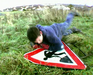 Warningsign4