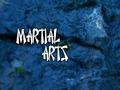 Thumbnail for version as of 11:16, September 13, 2015