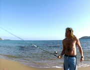 Fishingrod2