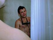 Showerd