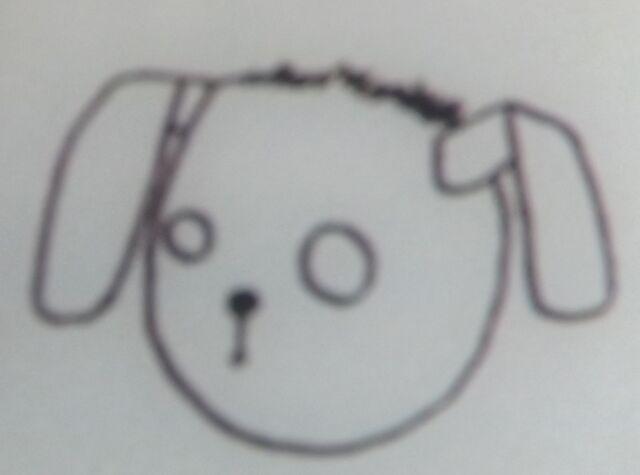 File:Animal logo dan.jpg