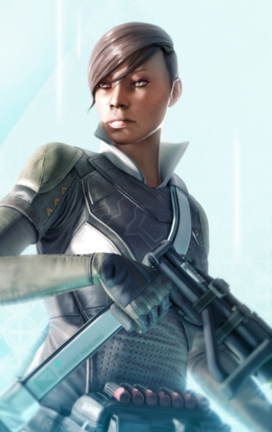 File:Aura Character Card.png