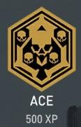File:Ace.jpg