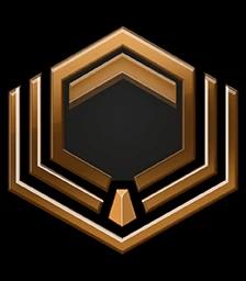 File:Ranks - Bronze 2.png