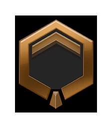 File:Ranks - Bronze 4.png