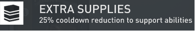 File:Extra supplies.png