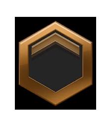 File:Ranks - Bronze 5.png