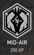 File:Mid-Air.jpg