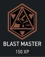 File:Blast Master.jpg