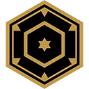 File:Objectives Completed G (Badge).png