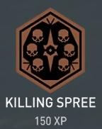 File:Killing Spree.jpg