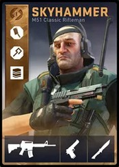 File:Loadout Bronze.png