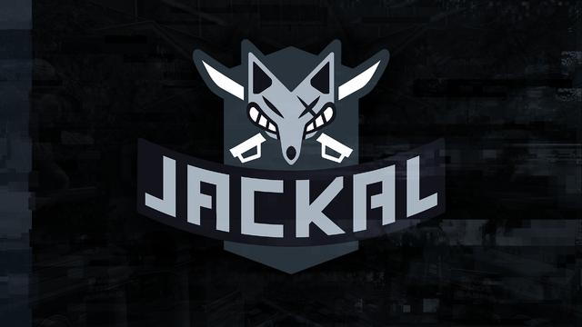 File:Jackal.png