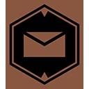 File:Postman (Badge).png