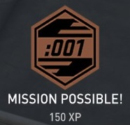 File:Mission Possible.jpg