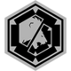 Revenge (Badge)