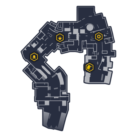File:Trainyard - Map with objectives.png