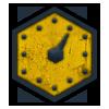 File:GameMode Stopwatch.png