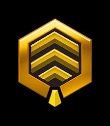 File:Ranks - Gold 4.png
