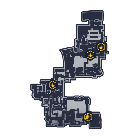 File:Terminal - Map with objectives.png