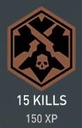 File:15 Kills.jpg