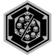 Rampage Ended (Badge)