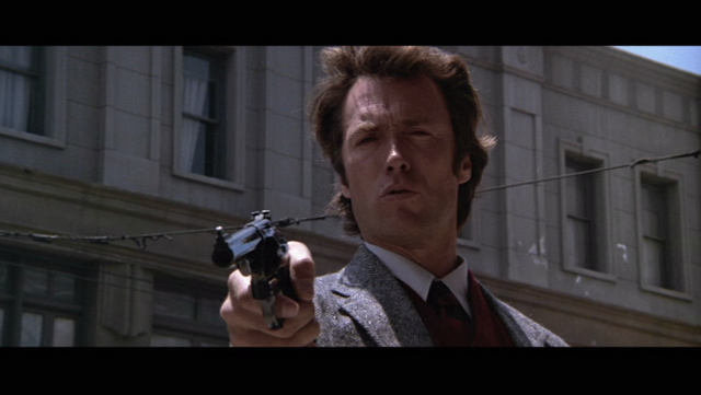File:Wikia-Visualization-Main,dirtyharry.png