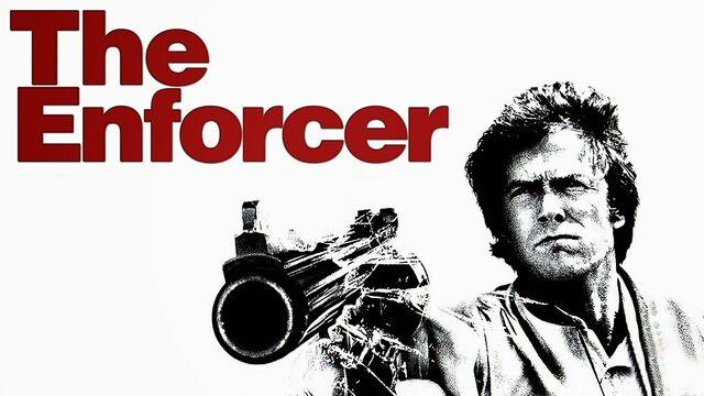 File:The Enforcer image.jpeg