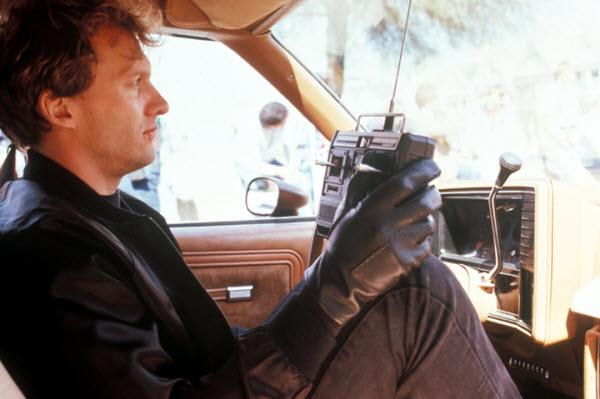 File:Harlan rook in car.jpg