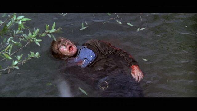 File:Scorpio dead.JPG