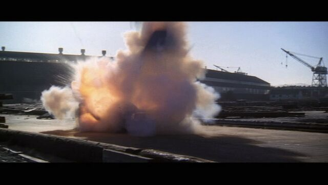File:Brigg's car explosion.JPG